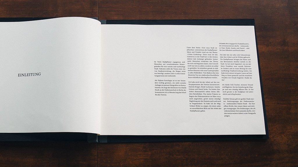 Magazin-Stadtpflanzer-02.jpg