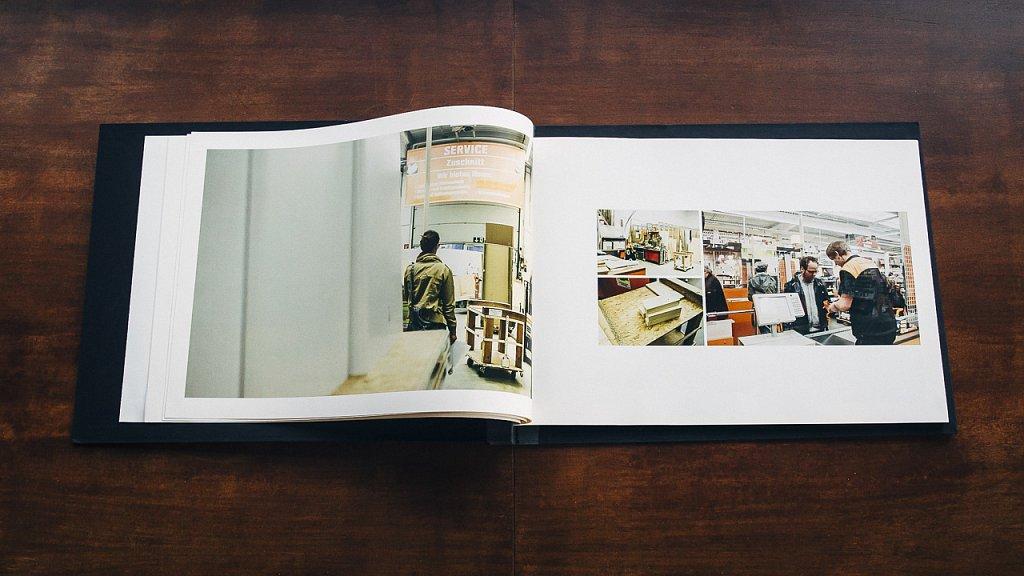 Magazin-Stadtpflanzer-06.jpg