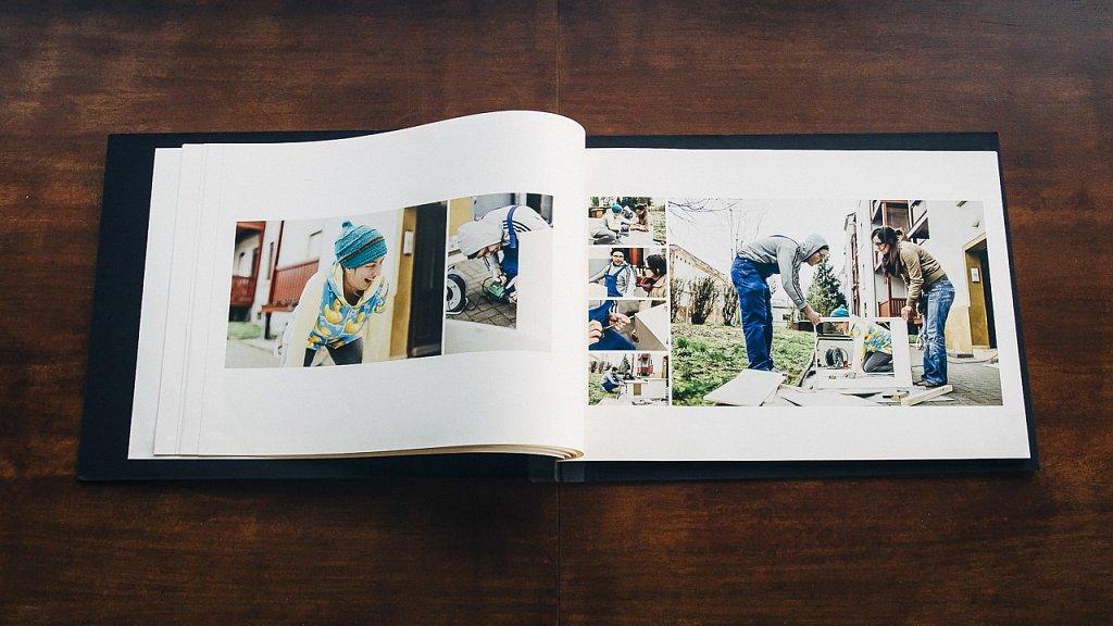 Magazin-Stadtpflanzer-08.jpg