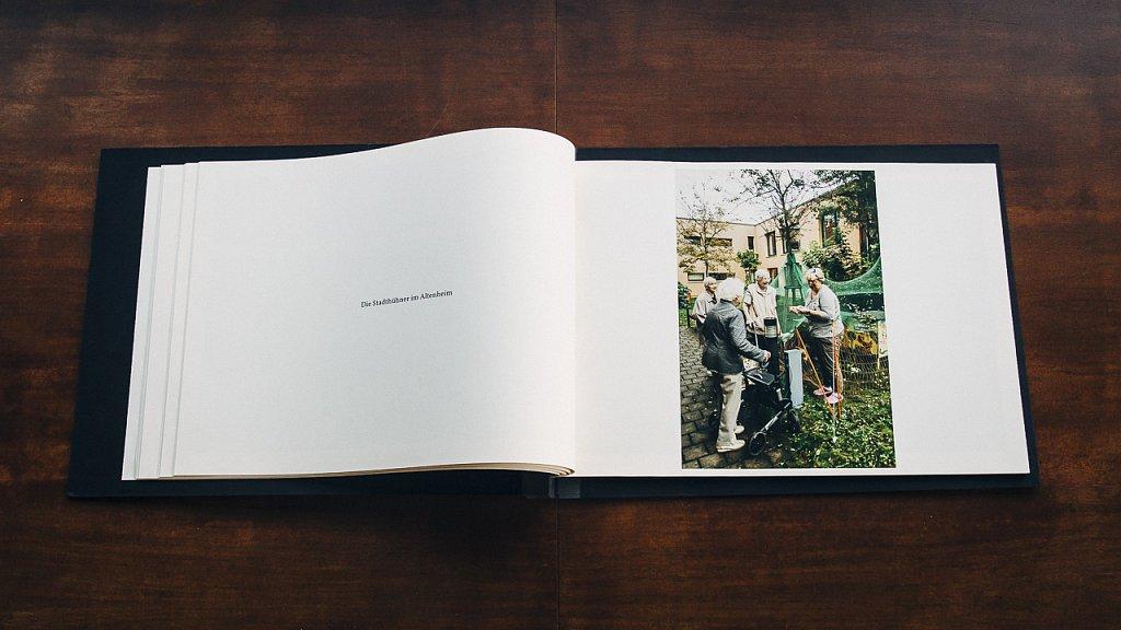 Magazin-Stadtpflanzer-17.jpg