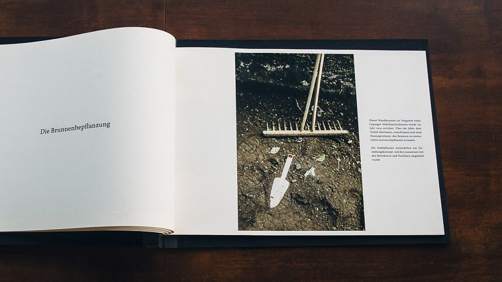 Magazin-Stadtpflanzer-19.jpg