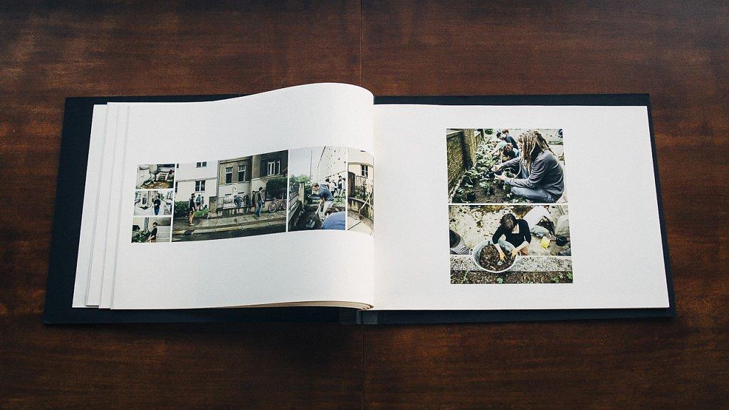 Magazin-Stadtpflanzer-20.jpg