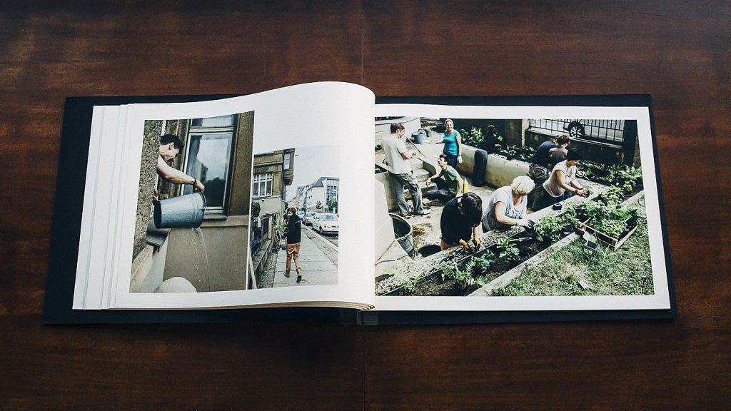 Magazin-Stadtpflanzer-21.jpg