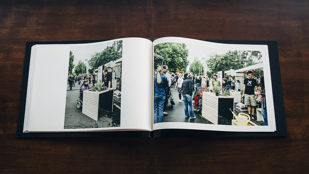 Magazin-Stadtpflanzer-25.jpg