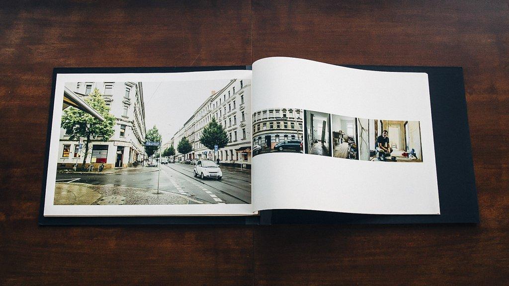 Magazin-Stadtpflanzer-28.jpg