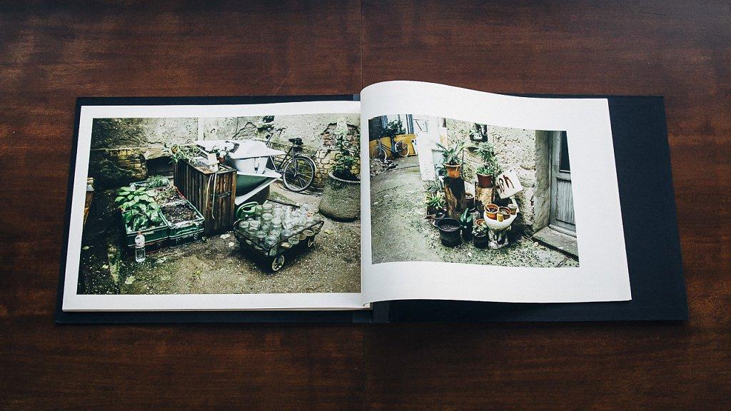 Magazin-Stadtpflanzer-30.jpg