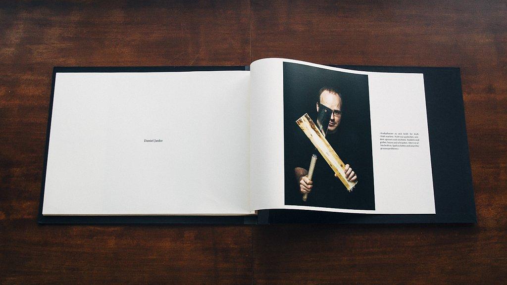 Magazin-Stadtpflanzer-35.jpg