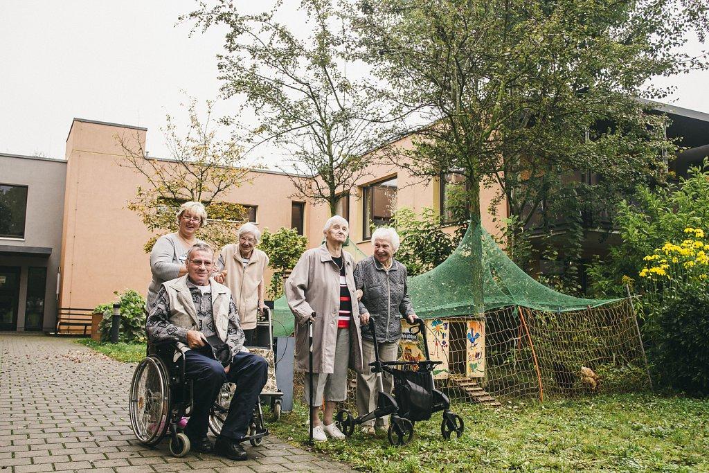Nimm-4-Altenheim-008.jpg