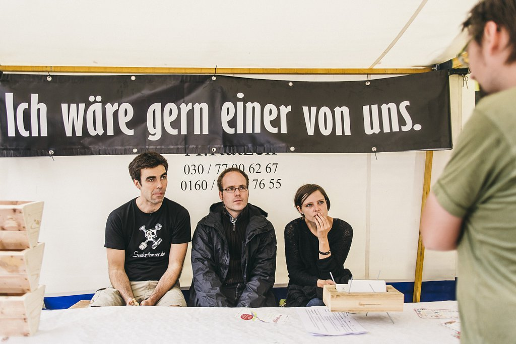 Perlenkiezfest-013.jpg